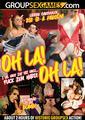 OH LA! OH LA! (10-27-20)