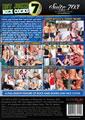 HOT JOCKS NICE COCKS 07 (02-10-11) Medium Back