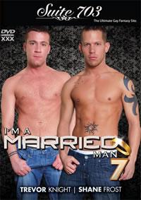 IM A MARRIED MAN 07 (5-19-11) Medium Front