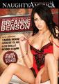 BREANNE BENSON (05-26-11)