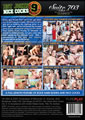 HOT JOCKS NICE COCKS 09 (5-26-11) Medium Back
