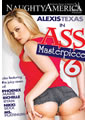 ASS MASTERPIECE 06 (07-21-11)