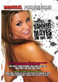 THE REAL DEAL TANNER MAYES (09-15-11)