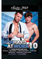 MEN HARD AT WORK 10 (12-15-11)