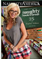 NAUGHTY BOOKWORMS 25 (12-22-11)