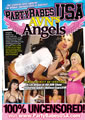 AVNS ANGELS (01-26-12)