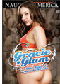 GRACIE GLAM (02-23-12)**DISC**