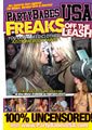 FREAK OFF THE LEASH (02-09-12)