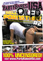 WELL OILED PORNSTARS 02 (02-23-12)(DISC)