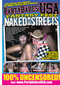 FANTASY FEST NAKED IN THE STREETS (05-10