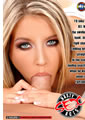 NASTY SEX ACTS 05 (07-26-12)