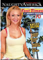 FAST TIMES AT NAUGHTY AMERICA 10(8-9-12)