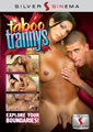 TABOO TRANNYS 03 (11-30-09)