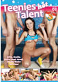 TEENIES HOT TALENT 02 (10-11-12)