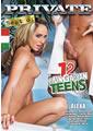 12 HUNGARIAN TEENS (11-01-12)