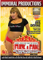 FUCK A FAN 19 (04-25-13)**DISC**