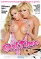 GIRL TIME (07-11-13)