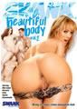BEAUTIFUL BODY 02 (07-04513)