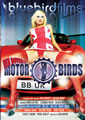 BEN DOVERS MOTORBIRDS (DISC)