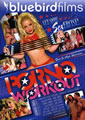 PORNO WORKOUT*****DISC*******