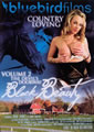 BLACK BEAUTY 02****DISC****