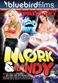 MORK & MANDY ******DISC********