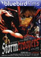 STORMTROOPERS (DD)(12-23-09)  (DISC)