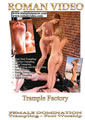 TRAMPLE FACTORY (04-10-14)