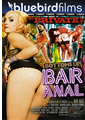 BAR ANAL ***DISC*****