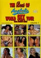 BEST OF WORLD SEX TOUR 01