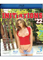 ANABOLIC INITIATIONS 22 BLU RAY