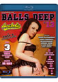 BALLS DEEP 13 BLU RAY