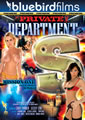 DEPARTMENT S ****DISC*****
