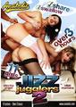 EURO - JIZZ JUGGLERS 02