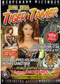 TIGER TAMER 01 (RR)
