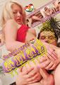 SWEETHEARTS ANAL 01 (03-11-10)