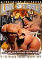 LEX STEELE XXX 13 (8-06-15)