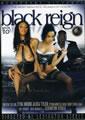 BLACK REIGN 10 **DISC**