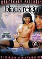 BLACK REIGN 13 (6-18-15)**DISC**