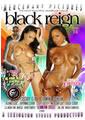 BLACK REIGN 14 (07-02-15)