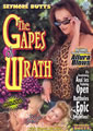 GAPES OF WRATH