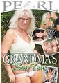GRANDMAS SEXY TIME (05-22-14)