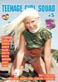 TEENAGE GIRL SQUAD 05 (03-25-10)