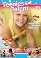 TEENIES HOT TALENT 05 (06-26-14)