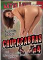 CHUPACABRAS 04 (06-12-14)
