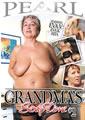 GRANDMAS SEXY TIME 02 (07-24-14)