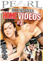 HOUSEWIFE HOME VIDEOS 03 (07-31-14)