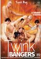 TWINK BANGERS (07-24-14)