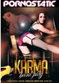 HARD PLAY KARMA (08-14-14)