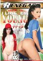 I LIKE EM YOUNG 03 (08-21-14)